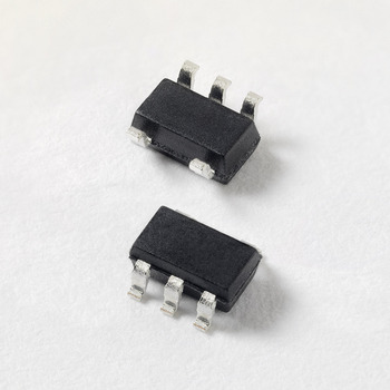 Free Shipping  50  pcs/lot   MP2603EJ    SOT23-5  100% NEW  IN STOCK  IC