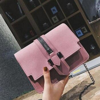 REPRCLA-Fashion-Matte-PU-Leather-Women-Bags-High-Quality-Handbags-Designer-Shoulder-Bag-Small-Chain-Crossbody.jpg