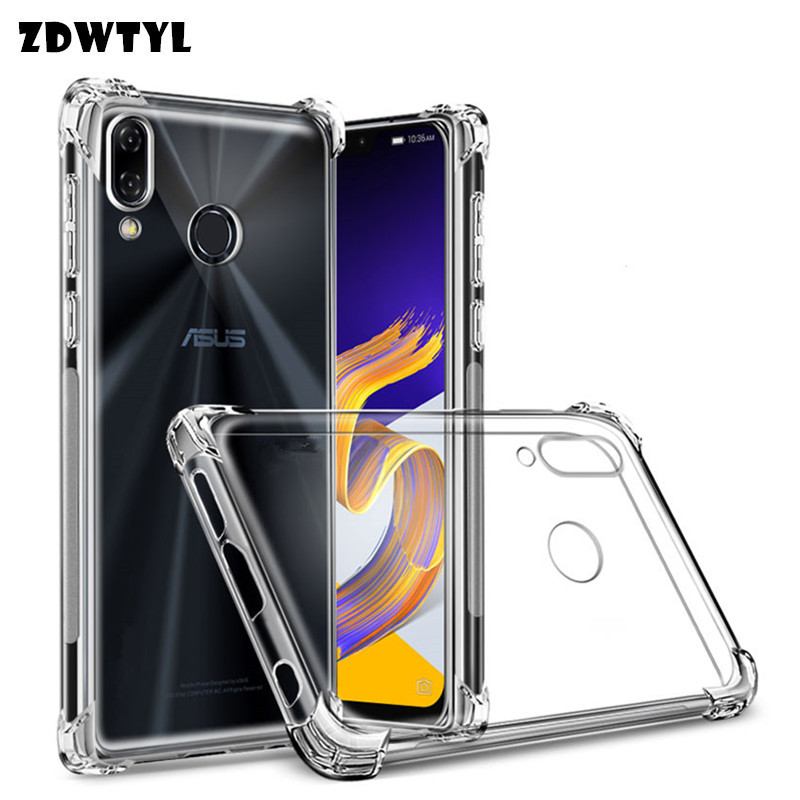 top 10 largest bumper case zenfone 5 list and get free shipping
