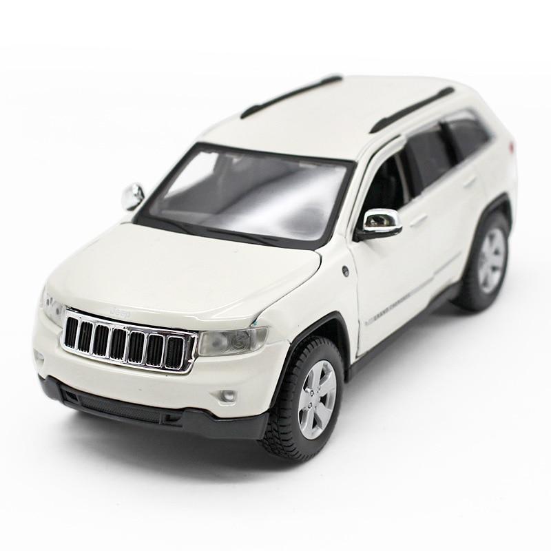 Maisto Yellow Smart Fortwo Open Door Diecast Metal Car: Popular Cherokee Jeep Models-Buy Cheap Cherokee Jeep