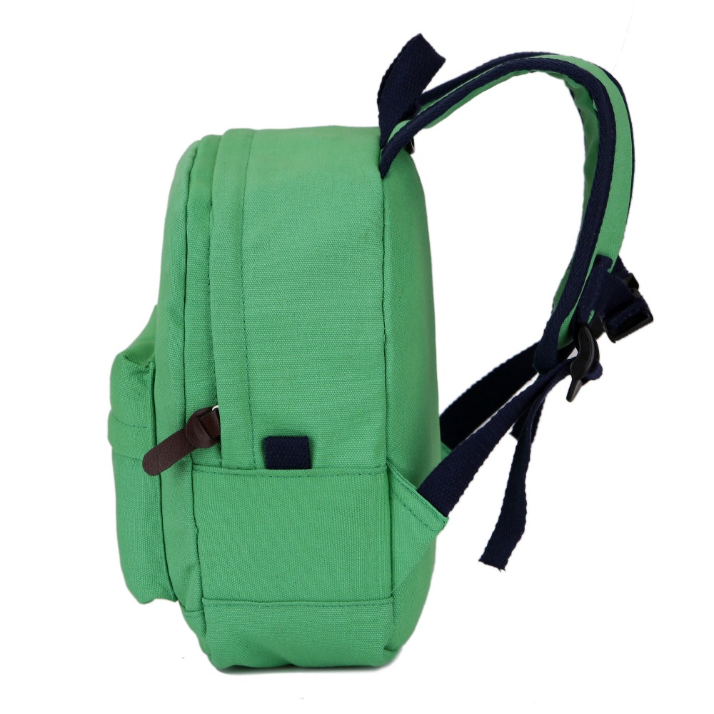 NEW Safety Harnesses For 1 3 Years Old Baby Children Toddler Walking Keeper Backpack Strap Bag Anti Lost Kindergarten Schoolbags in School Bags from Luggage Bags