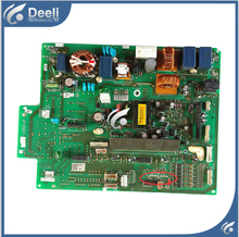 good working 100% new for inverter air conditioner RXD60FV2CN 2P106021 outside the machine computer board on sale