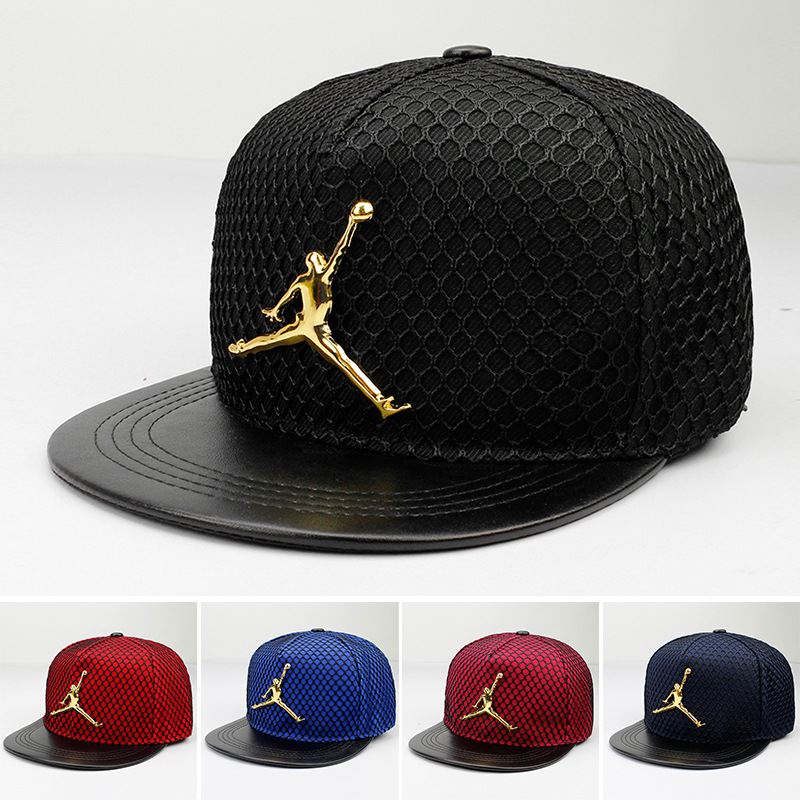 baseball     cap   for man brand hiphop   cap   casual mesh adjustable hat muse casquette icon bone snapback hat gorras