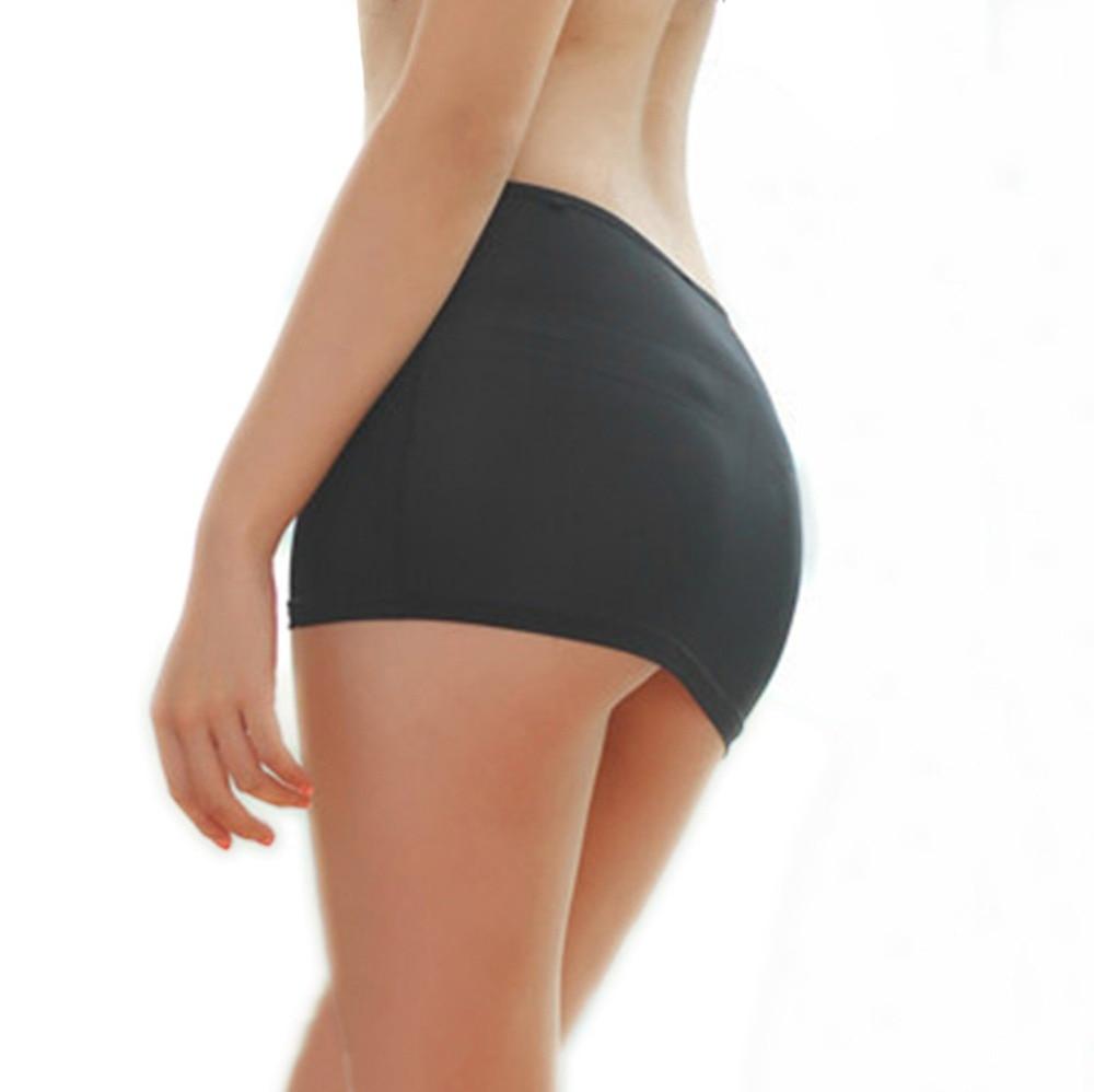 Эротические узкие юбки фото 254-139