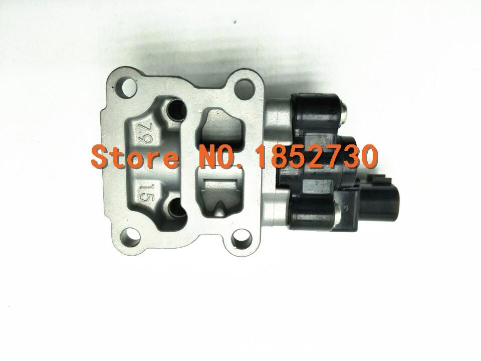 top quality ilde control valve 18137 64G00 1813764G00 For Toyota Corolla Tercel Paseo E11 for suzuki