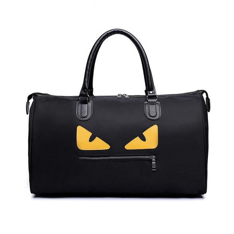 get cheap designer duffle bags aliexpress