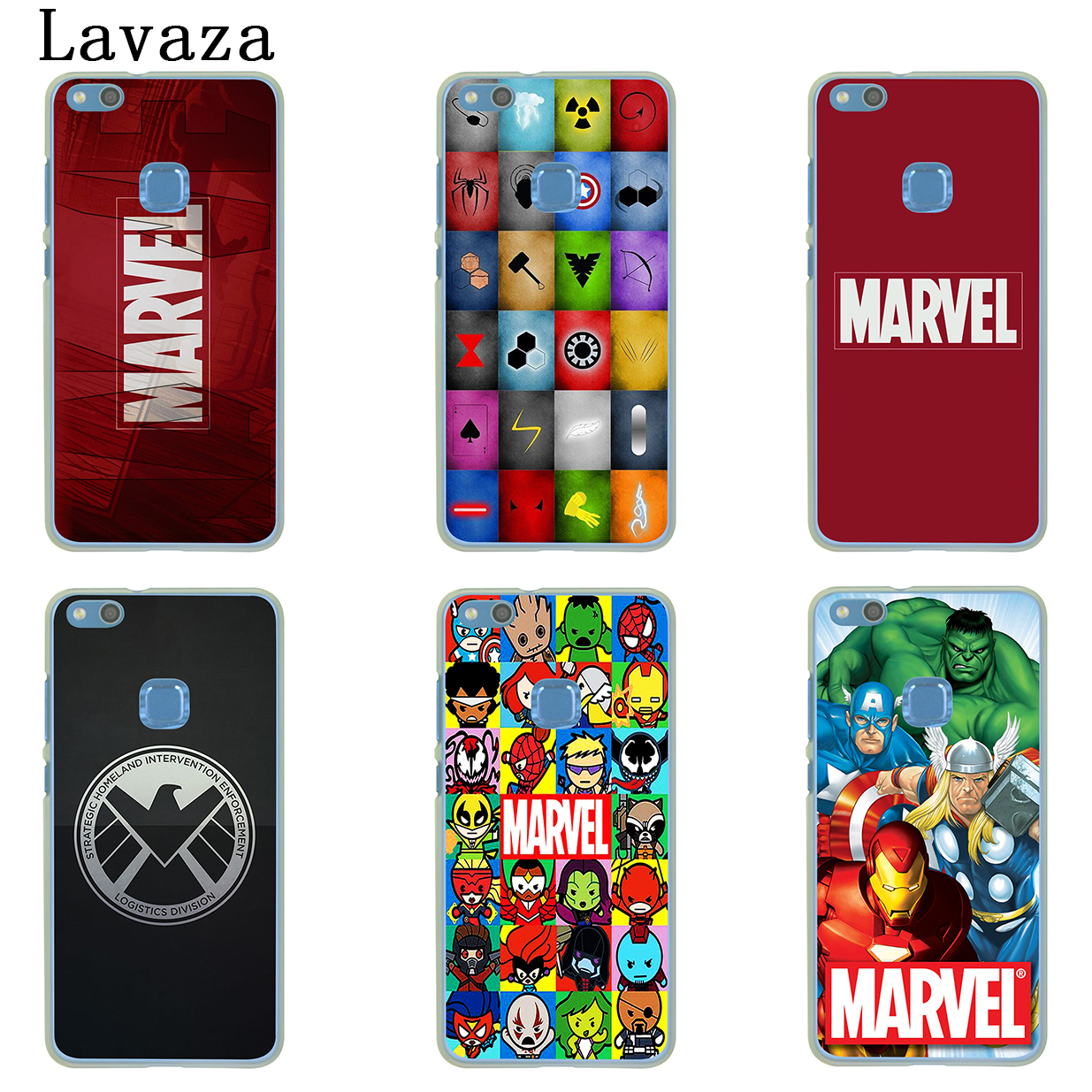 Phone Bags & Cases Cellphones & Telecommunications Reasonable Lavaza Sun And Moon Black Silicone Case For Huawei Mate 10 Pro 20 Lite Nova 2i 3 3i 4 Y5 2017 Y6 2018 Y7 Prime Y9