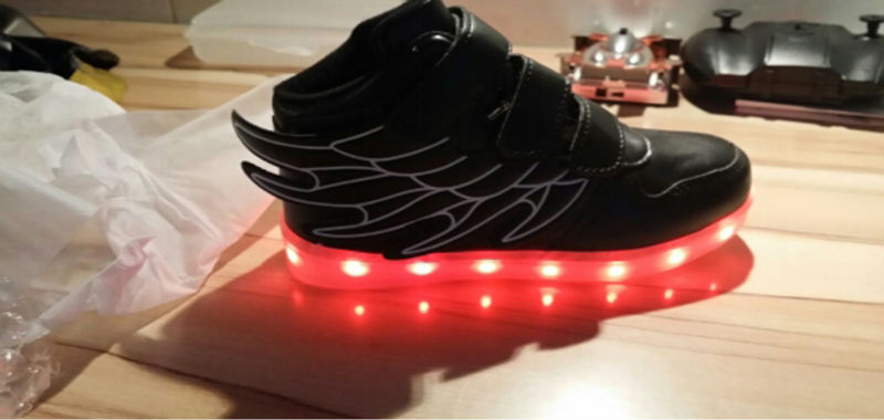 LED-SHOW_06