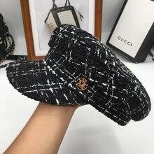 36ebcea7431f student hat с бесплатной доставкой на AliExpress.com