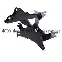 High Quality Motorcycle Headlight Fairing Stay Bracket For Honda CBR250 CBR 250RR MC22 1990 1991 92 93 1994 1995 1996