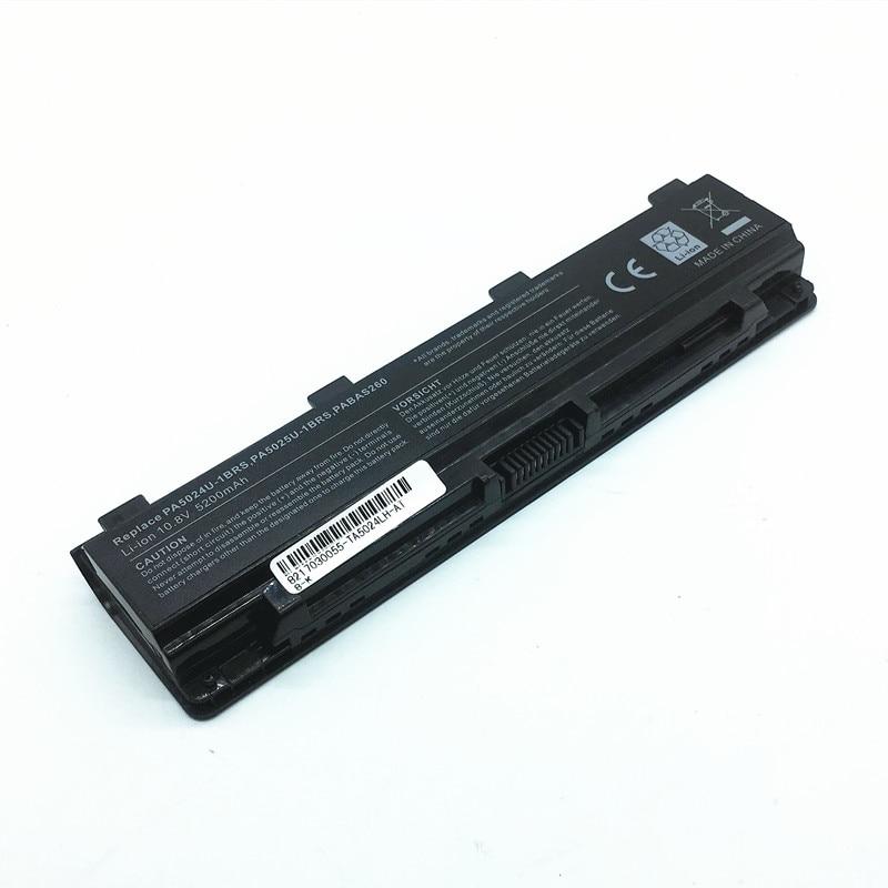TOSHIBA SATELLITE PRO L850 C870 L855 P850-138 L855D C875 C850 KEYBOARD UK BLACK