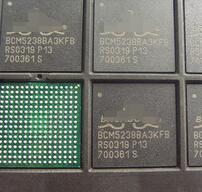 100 new original BCM5238BA3KFB BGA