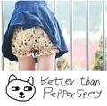 Japonés Popular DOGE Wow tales cara mucho Meme calabaza perro cortos brote broma divertida del perro de Safty lindo