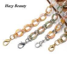 chic lady luxury boutique bag belt a483