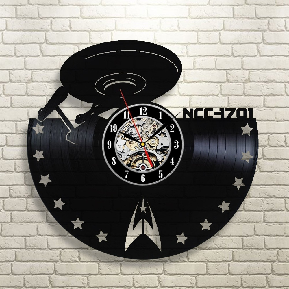 Image Of Howard Miller Wall Clock Decorations