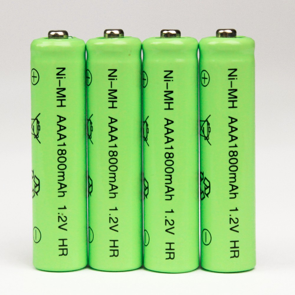 12pcs-Ni-MH-AAA-Battery-NI-MH-1-2V-Neutral-AAA-rechargeable-battery-batteries-Free-shipping (1)
