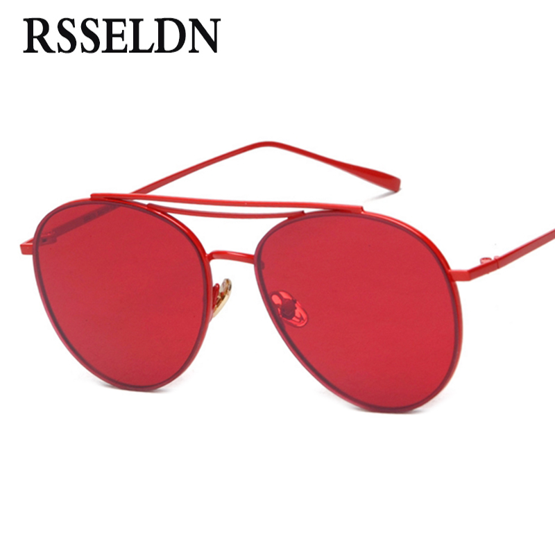 Sunglasses With Red Lenses  por red lens sunglass red lens sunglass lots from