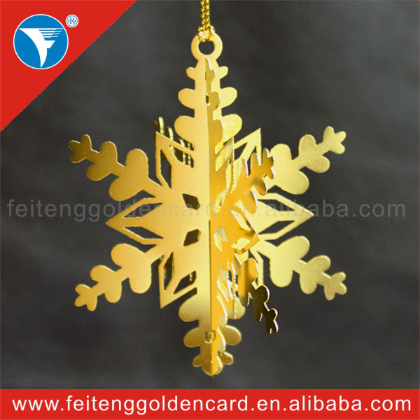 metal christmas tree ornaments decoration,stainless steel ...