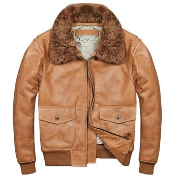 Купи из китая Одежда с alideals в магазине MAXMACCONE LEATHERS JACKETS Store