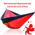 Подарок на День святого Валентина для женщин подарок на День святого Валентина для девочек