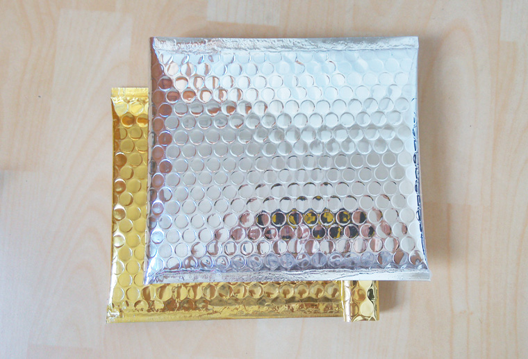 25*32cm plastic bubble bag, mailing envelopes , envelopes bubble padded , paper bubble envelope , pink square envelopes