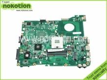 laptop motherboard for acer E732 E732Z MBNCA06001 DA0ZRCMB6C0 HM55 GMA HD DDR3