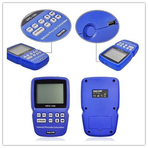vpc-100-hand-held-vehicle-pincode-calculator-display