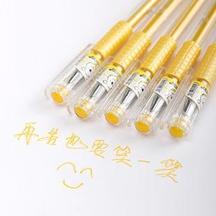 Duke 212-1 Fountain Pen Luxury 14k Gold Nib Writing Ink Pen High-end