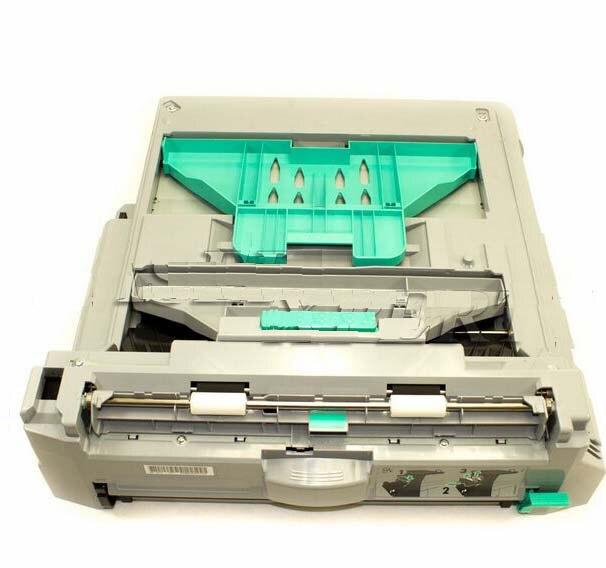 88ccb00369f0cf Used-90 % nowy oryginalny rm1-9679 duplekser cz244-00028 zgromadzenie dla  hp m806/m830 części drukarki na sprzedaż