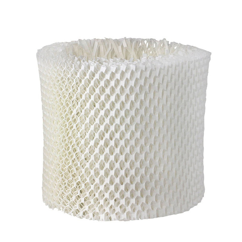 HU4102 Replace The On The Humidifier Filter Parts For Original Thicken Philips Hu4801/01,Hu4802,Hu4803 Filter Bacteria And Scale