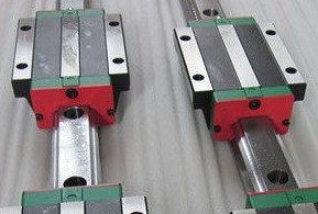 150mm  linear guide rail   HGR15  HIWIN  from  Taiwan hiwin linear guide rail hgr15 from taiwan to 1000mm