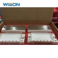 Envío Gratis nuevo BSM20GP60 módulo|Piezas para aire acondicionado|   -