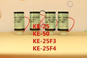 Image 1 - new original KE 25 KE 50 Oxygen Sensor KE 25F3 KE 25F4