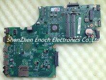 A000243960 For Toshiba Satellite C75D L75D Laptop Motherboard Integrated DA0BD9MB8F0