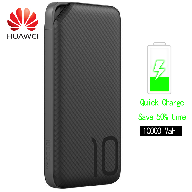 Original HUAWEI Honor Quick Charge Powers