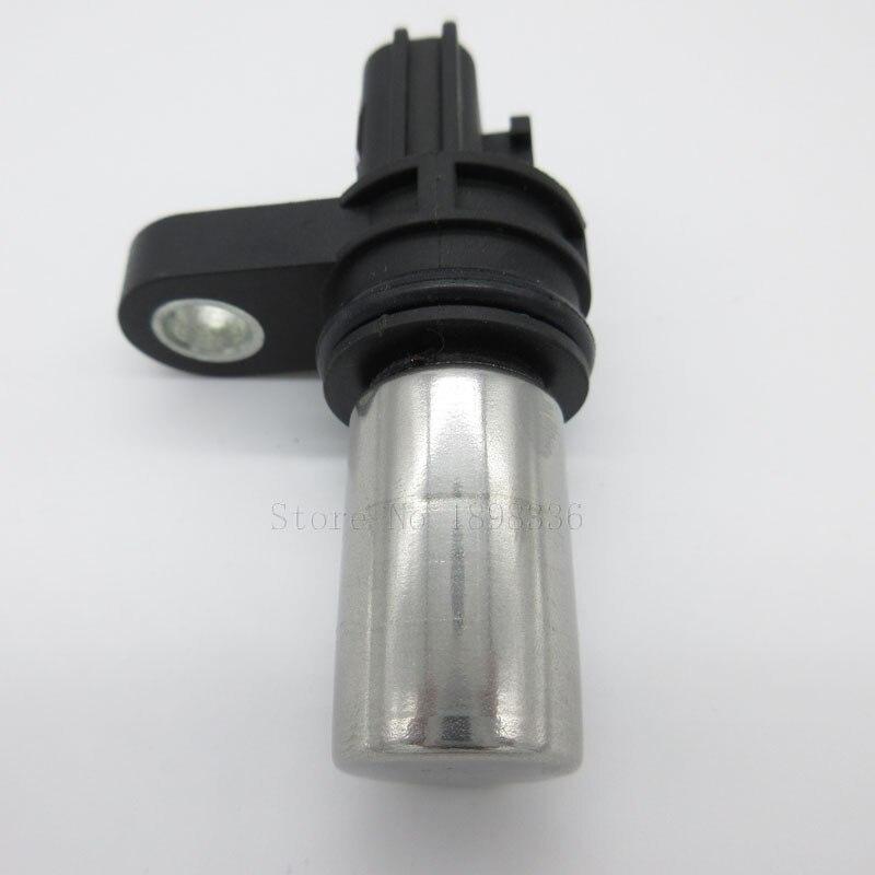 For Nissan Primera X Trail Np300 Frontier Crankshaft Camshaft Position Sensor Oem 23731 6n20d