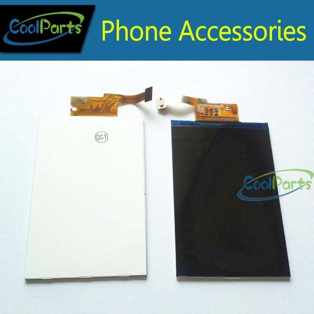 Frete Grátis Para LG Optimus L5 E610 E612 E615 E617 LCD Screen Display 1 Pc/lote
