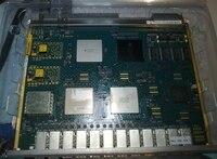 Ericsson roj 208 ROJ208304/1 304/1