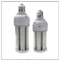 Супер мощный светодиодные лампы Кукуруза лампы кукурузы E27 E40 27 Вт 36 Вт 45 Вт 60 Вт 80 Вт 100 вт 120 Вт теплый белый/белый свет