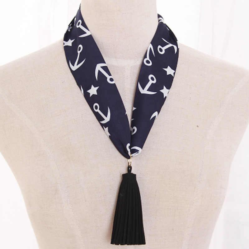 ملون الرقبة الشرابة التعادل النساء gravata الأزياء بولي الحرير موحدة موظفي مكتب الجبهة طوق peto موهير كرافت الزهور 90*5 سنتيمتر