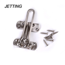 Compare Prices on Cabinet Latch Lock- Online Shopping/Buy Low ...