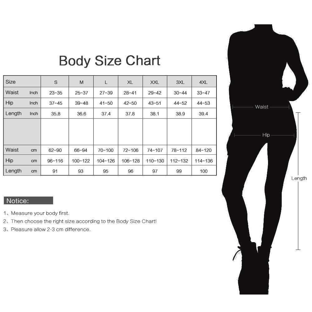 [Você é Meu Segredo] Design de Moda Robô Armadura Cosplay Comic Bottoms Magro Leggins Aptidão Das Mulheres Leggings e Colheita Tops Set