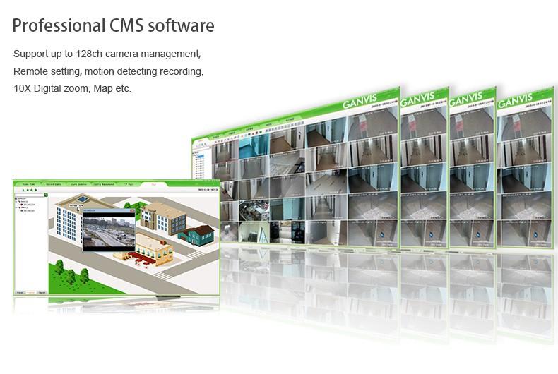 CMS UC 151230