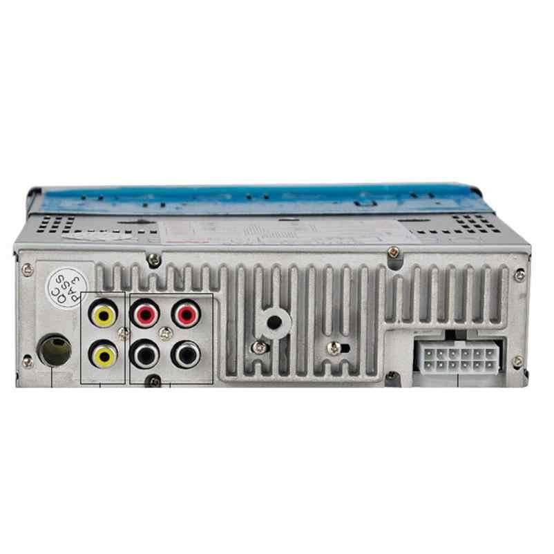 DVD проигрыватель компакт-дисков MP3 стерео радио Супер электронный анти-шок горячей автомобильный проигрыватель Bluetooth автомобильный Bluetooth jul11