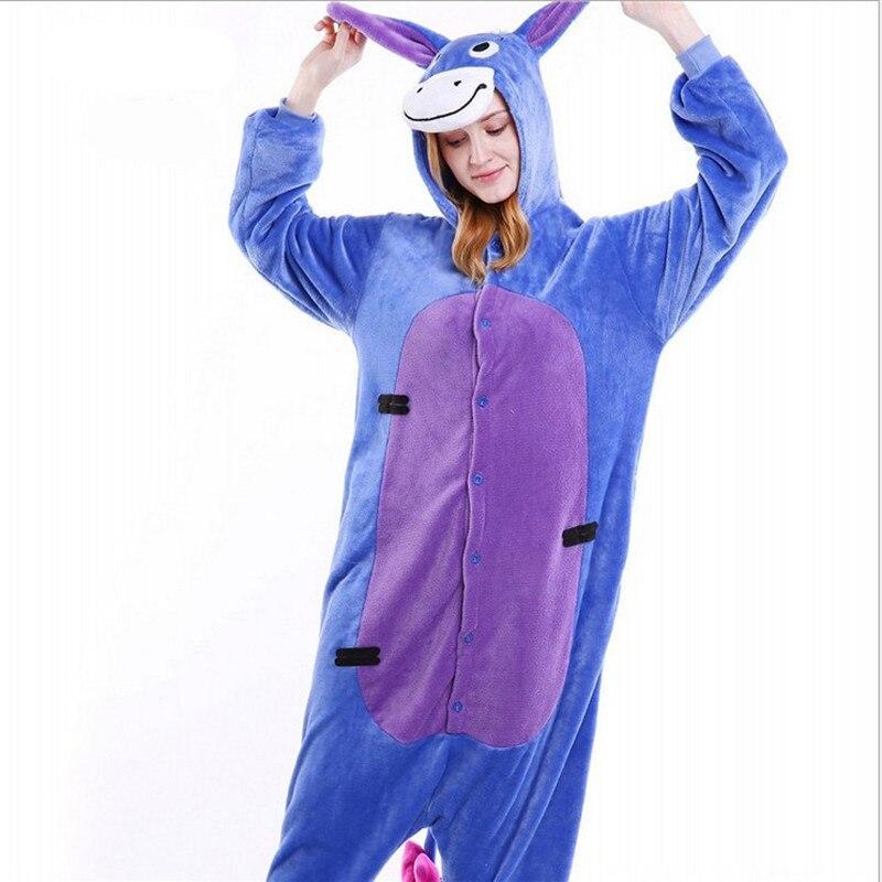 Popular Funny Adult Pajamas-Buy Cheap Funny Adult Pajamas lots ...