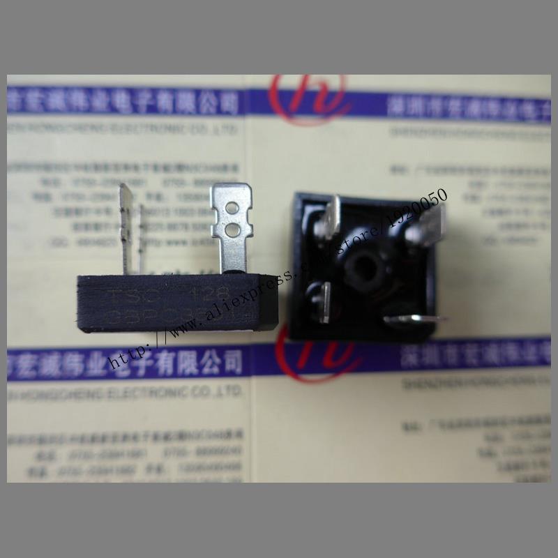 Цена GBPC3501