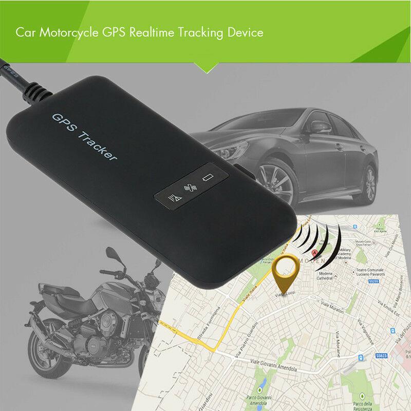 Satellite GPS Locator Electric Car Car Tracker Motorcycle Car AlarmSatellite GPS Locator Electric Car Car Tracker Motorcycle Car Alarm