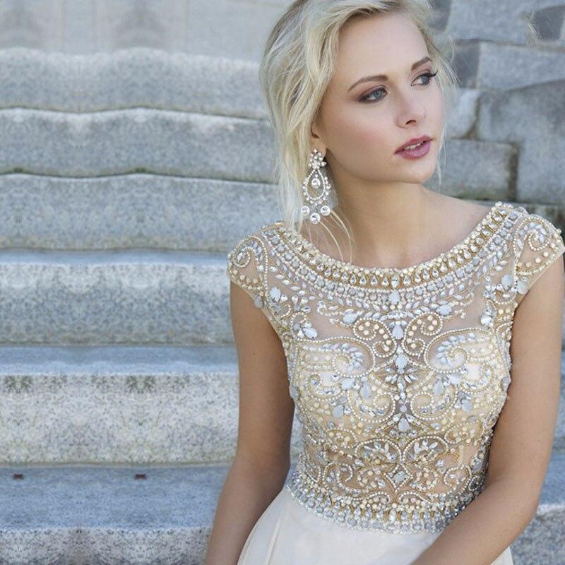 Popular Goddess Prom Dress-Buy Cheap Goddess Prom Dress
