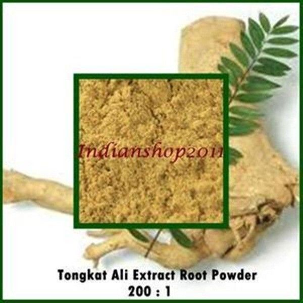 Details about Tongkat Ali 200 :1 Extract Powder 250 Gram Export Quality 100% Result Guaranteed