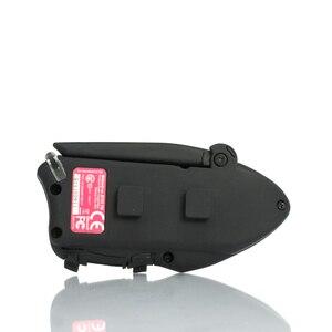 Image 5 - Interfono Moto MIDLAND BTX2 FM, citofono Bluetooth per casco Moto 800M BT interfono Moto